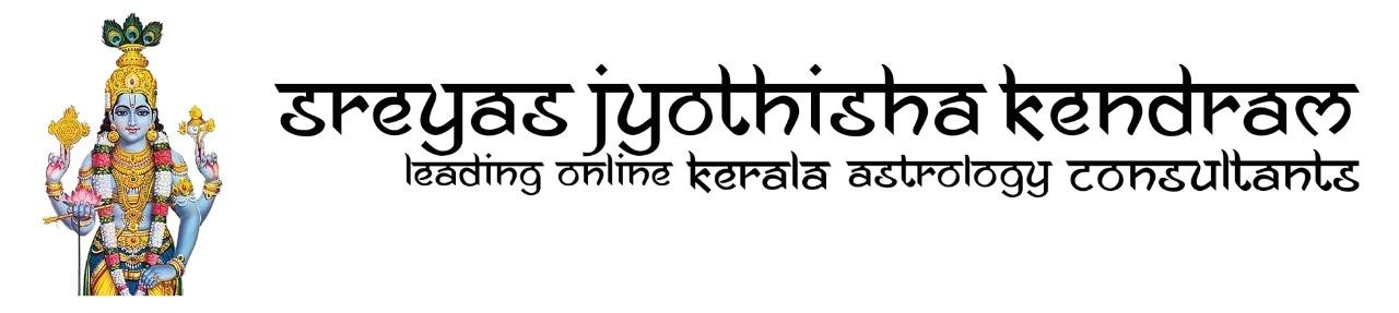 Sreyas Jyothisha Kendram