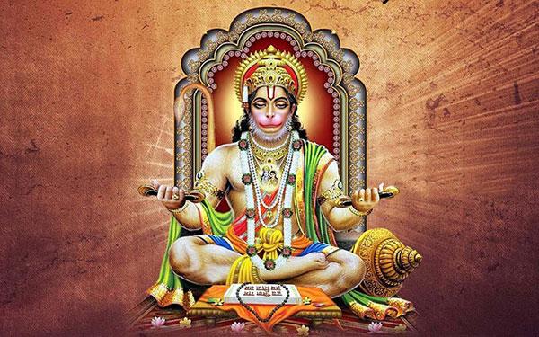 സുന്ദരകാണ്ഡം പാരായണം ചെയ്താൽ ഹനുമത് പ്രീതി നിശ്ചയം