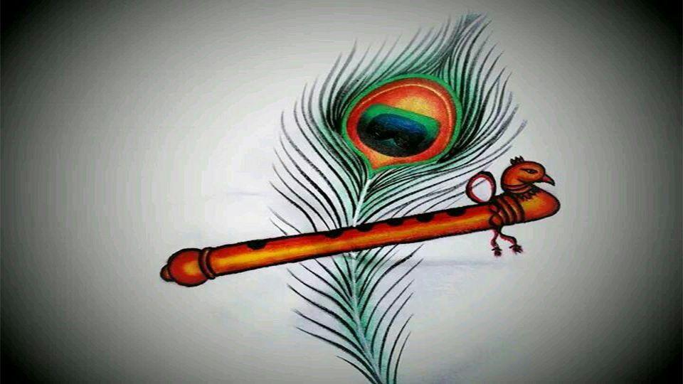 ശ്രീകൃഷ്ണ ജാതകം- ഒരു ജ്യോതിഷ പരിചിന്തനം