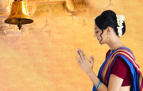 മറ്റന്നാൾ വ്രതം നോറ്റാൽ ആഗ്രഹ സാഫല്യവും നാലു  ദേവതകളുടെ അനുഗ്രഹവും