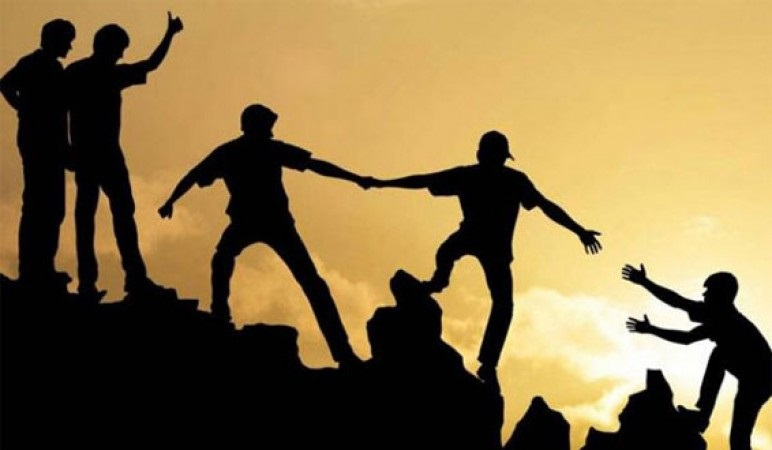 ഈ രാശിക്കാരെ വിശ്വസിക്കാം…കൂടെ നിൽക്കുന്നവരെ ഇവർ ചതിക്കില്ല..!
